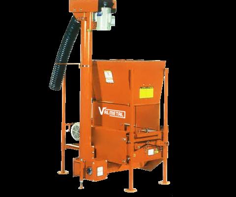 Modèle 2R12 de base