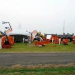 Expo-Champs de Saint-Liboire