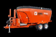 TMR Vertical Mixer – FatMix