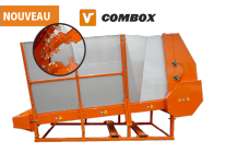 Combox