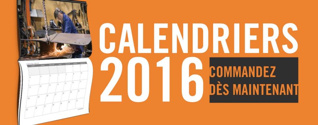 entete-calendrier-2016